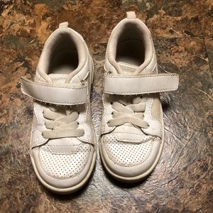 Other - Size 9.5 Sneakers